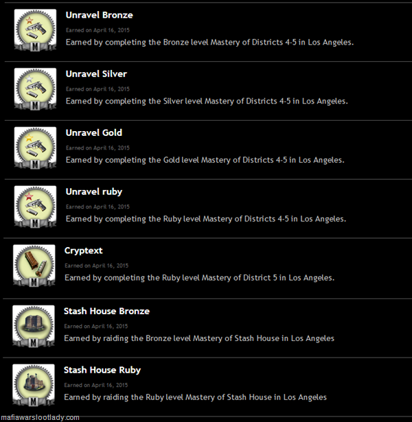 d5achievements