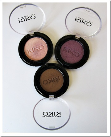 sombras kiko