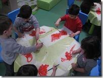 ζωγραφική με πινέλο (4)
