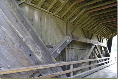 Covered Bridge-1