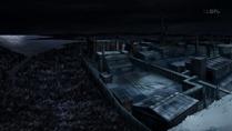 [sage]_Lupin_the_Third_-_Mine_Fujiko_to_Iu_Onna_-_10_[720p][10bit][D7978FC3].mkv_snapshot_10.54_[2012.06.08_15.58.36]