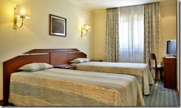 Hotel Rex.10