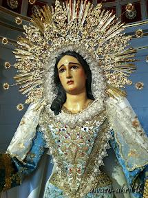 sacromonte-granada-inmaculada-2013-procesion-claustral-alvaro-abril-(7).jpg