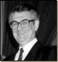Mathieu Aref