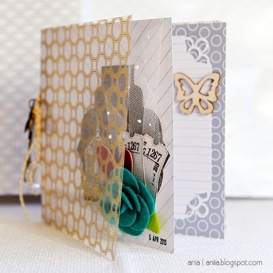ania_card4