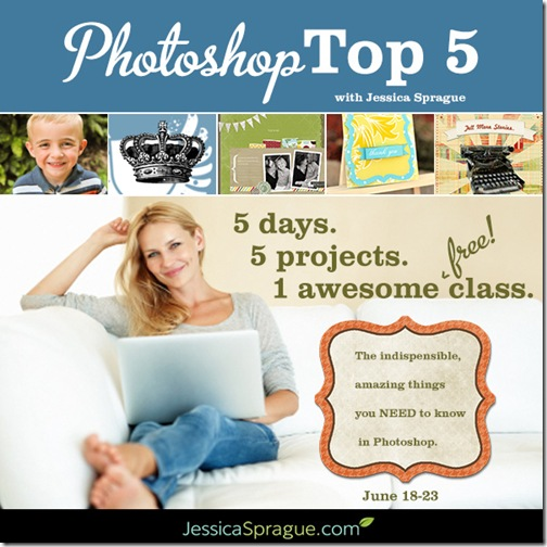 The_Photoshop_Sa_4fbf871e839b9