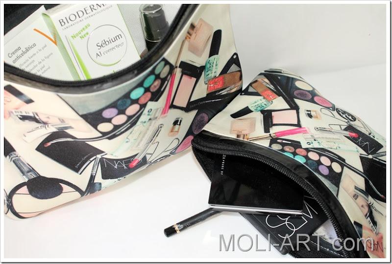 neceser-personalizado-cosmetica-maquillaje