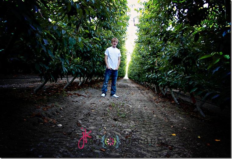 Cody-6370fullweb