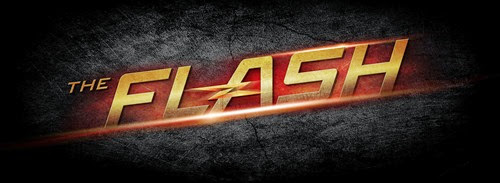 the-flash-logo-desktop-wallpaper-hdwallwide-com