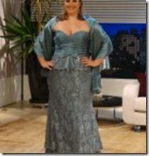 vestidos-festa-gordinhas-verao-2012-3-136x136