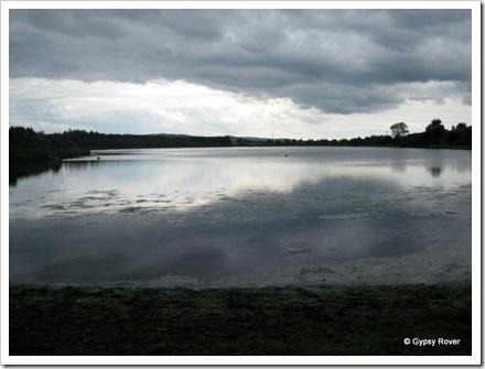 Loch Farfor.