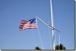 american-flag-blowing-in-the-wind_medium[1]