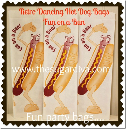 E-Bag-Hot-Dog-3-LG TXT
