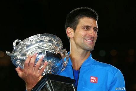 djokovic-campeon-australia-2015-trofeo