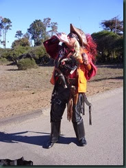 Christmas Parade, Los Osos 2013 020