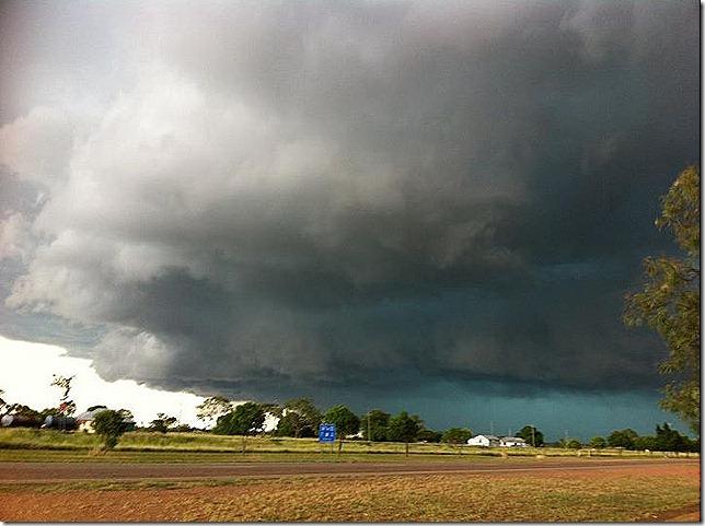 jan 12 storm front