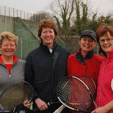 Tennis2009WinterLeague