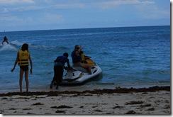 Bahamas12Meacham 693