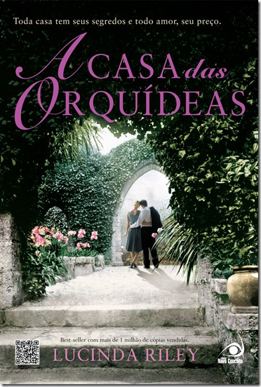 A casa das Orquídeas_Aberto 1.cdr