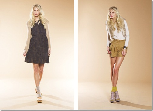 mcginn-fall-2011 lookbook (6)
