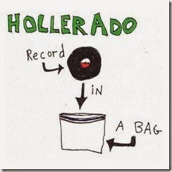 Hollerado04