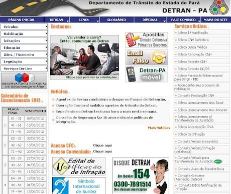 Detran-PA-IPVA-Multas-Endereço-Telefone-Site.jpg