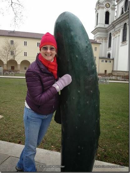 Salzburg_2013 078