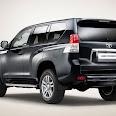 Toyota Land Cruiser Prado 7.jpg