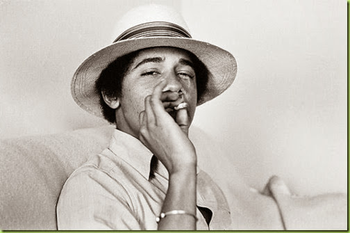 barack_obama_smoking_weed_picture002