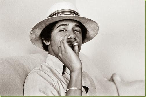 barack_obama_smoking_weed_picture002