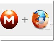 MEGA lancia un addon Firefox per download più veloci, illimitati e senza limiti di dimensione