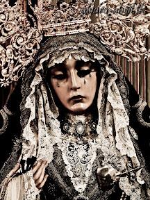 dolores-almeria-besamanos-2013-alvaro-abril-(30).jpg