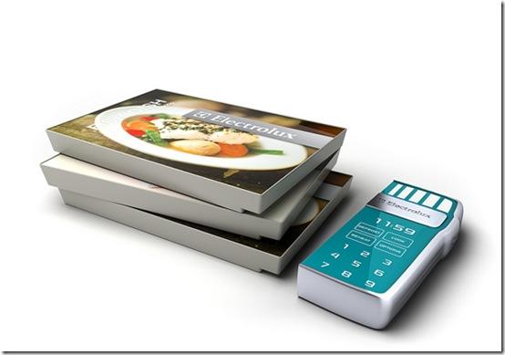 Onda-Portable-Microwave-by-Matthew-Schwartz
