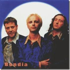 Els_Pets-Bondia-Frontal