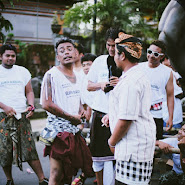 nyepi_083.jpg