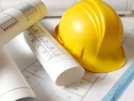 Aparejador-arquitecto-tecnico