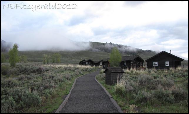 IMG_1891Cabins LamarBuffalo  Ranch