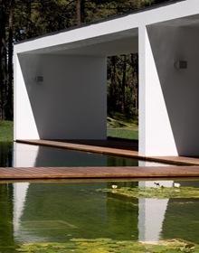 arquitectura-Casa-del-Lago-Arquitecto-Frederico-Valsassina-_thumb[1]