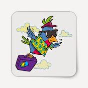 funny_bird_flying_south.jpg