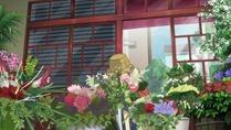 [HorribleSubs] Natsuyuki Rendezvous - 07 [1080p].mkv_snapshot_21.02_[2012.08.16_15.39.58]