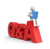 question and answer blogs