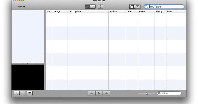 「Mac OS X 10.7 Lion」を今さらダウンロード購入 …