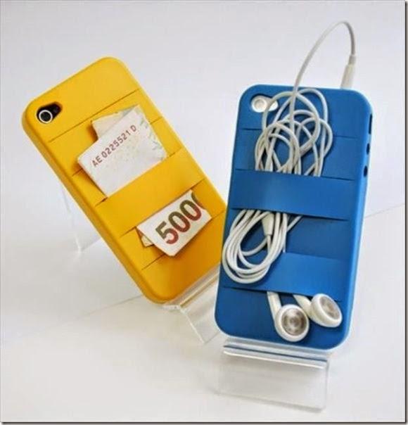 useful-gadgets-025