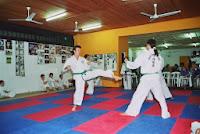 Examen a Gups 2007 - 085.jpg