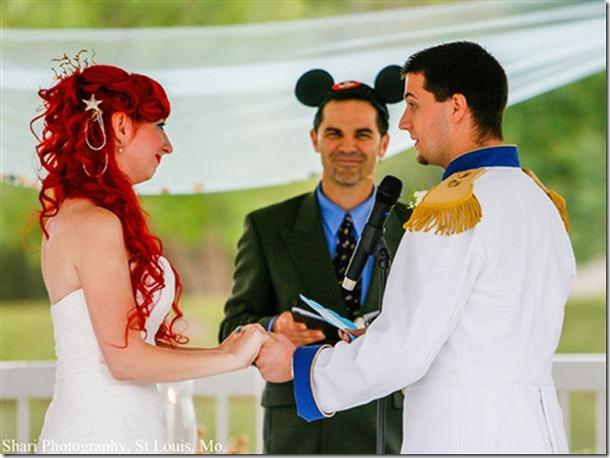 disney-themed-wedding-13