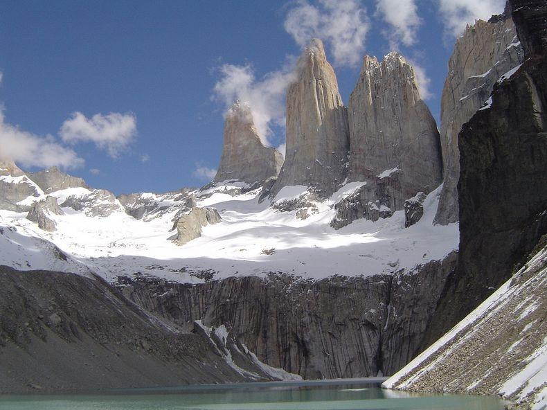 Torres-del-Paine-9