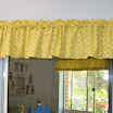 Gathered Rod Pocket  Valance.JPG