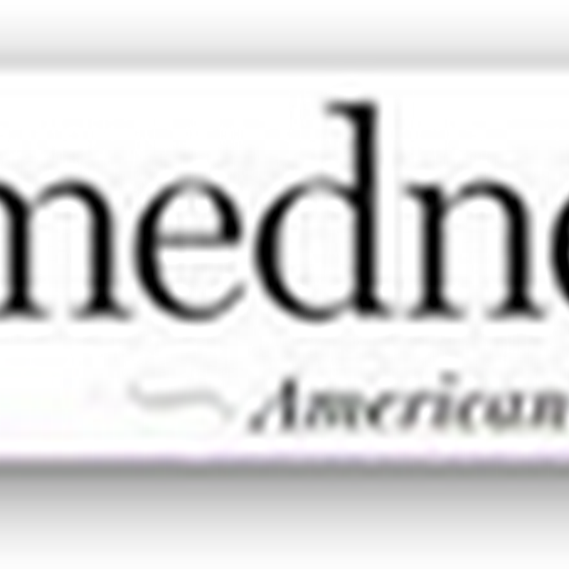 American Medical Association Shutting Down AMA News Magazine in September