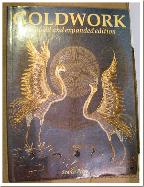12-28-goldwork-book