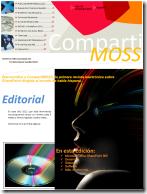 CompartiMOSS_10
